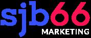 SJB66 Marketing