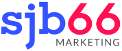SJB66 Marketing